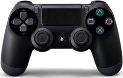 Sony เปิดตัววิดีโอแนะนำฟีเจอร์จอย DualShock 4
