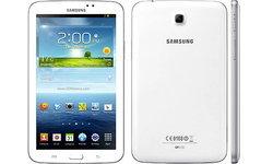 Samsung GALAXY Tab 3 เปิดตัวเป็นทางการชมสเปค และภาพด้านใน