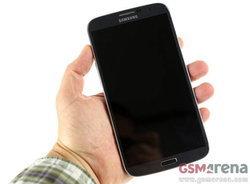 ประกาศชัด มิถุนายนนี้พบกับ Samsung Galaxy Mega ชัวร์