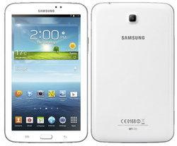 อีกหนึ่งแท็บเล็ต 7 นิ้วรุ่นใหม่โทรศัพท์ได้กับ Samsung Galaxy Tab 3 7.0