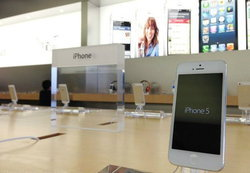 มาแปลก! โจรขโมย iPhone แต่เผลอลืม มือถือ Galaxy ไว้ในที่เกิดเหตุ