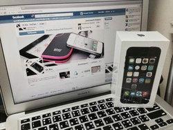 Full - Review : จัดเต็ม iPhone5S สุดยอดสมาร์ทโฟน