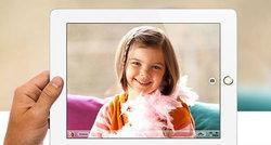 อัพเดทข่าว iPad 5 และ iPad mini 2