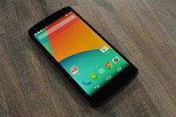 10 เรื่องจาก Android 4.4 KitKat