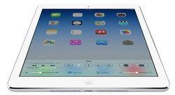 iPad Air  เปิดตัวแล้ว ! เตรียมวางจำหน่ายในไทย 15 พฤศจิกายนนี้