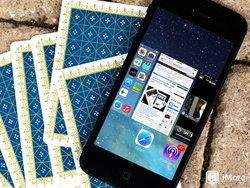 [Tip & Trick] iOS 7 ปิดแอพยังไง ?