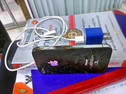 เว็บไซต์ต่างประเทศนำเสนอข่าว คนไทยใช้ iPhone 4s แล้วถูกไฟดูดเสียชีวิต