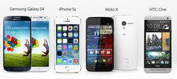อยากรู้ไหม? ผู้ใช้ iPhone 5S  บ่นเรื่องอะไร