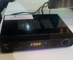 รู้จักกับทีวีแบบต่างๆ เลือกทีวีแบบไหนดี? แบบไหนดูทีวีดิจิตอลได้?