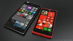 หลุดรายชื่อ Nokia Lumia อีก 7 รุ่นใหม่!! จากจอมปล่อยข่าวลือชื่อดัง @evleaks