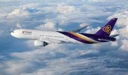 กทค.เคาะผู้โดยสารการบินไทยใช้ WIFI บนเครื่องได้ คาดเริ่ม ก.ย.นี้