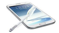 Samsung Galaxy Note 3 รู้ก่อนเปิดตัว