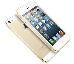 ราคา iPhone 5S , iPhone 5C และ iPhone 5 ที่คาดว่าปรับลดใหม่