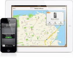 [Tip & Trick] วิธีป้องกัน การปิดฟังก์ชั่น Find My iPhone กรณี iPhone ถูกขโมย