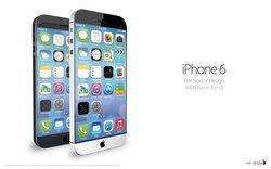 ลือ!! Apple เตรียมเปิดตัวสมาร์ทโฟนรุ่นใหม่ที่ไม่ใช้ชื่อว่า iPhone