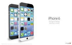 iPhone 6 จะมาพร้อมหน้าจอแบบ Sapphire แข็งแรงกว่า Gorilla Glass