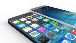 ลืออีก iPhone 6 มีให้เลือก 2 เวอร์ชัน ยืนยัน หน้าจอใหญ่ขึ้น
