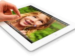 Apple วางจำหน่าย iPad 4 รุ่น 16GB แทน iPad 2 ในประเทศไทยแล้วในราคา 13,500 บาท