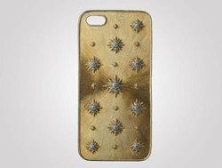 ซื้อดีมั้ย?! เคส iPhone ราคา 6.7 ล้านบาท!!
