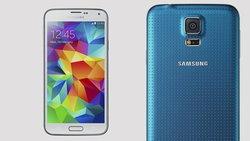 """หลุดสเปค Galaxy S5 mini หน้าจอใหญ่ขึ้นเป็น 4.5"""""""