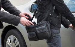 สิ่งที่ควรกระทำ หลังจากที่โทรศัพท์มือถือของคุณถูกขโมย?