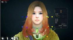 เกม RPG ของเกาหลีที่ปรับแต่งหน้าตาตัวละครได้ยิ่งกว่าศัลยกรรม!!