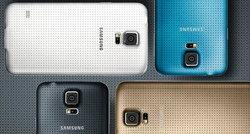 10 ลูกเล่นที่คนซื้อ Samsung Galaxy S5 ยังไม่เคยรู้