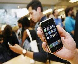 """""""ค่ายมือถือ-ผู้ผลิต"""" ผนึกกำลังบูม 3G กดราคา """"สมาร์ทโฟน"""" เหลือพันบาท"""