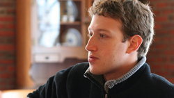 """""""ผมไม่ได้ทำเพื่อเงิน!"""" คำสารภาพจาก มาร์ค ซัคเคอร์เบิร์ก ผู้ก่อตั้ง Facebook"""