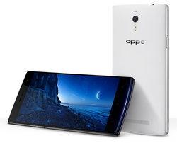 เปิดราคา Oppo Find 7 ในประเทศไทยอย่างเป็นทางการ 19,990 บาท เริ่มขายวันนี้