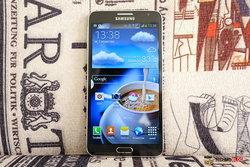 [รีวิว] Samsung Galaxy Note 3 Neo Duos  ในราคาไม่ถึง 20,000 บาท