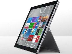 Microsoft เปิดตัว Surface Pro 3 แท็บเล็ตตัวแทนแล็ปท็อป