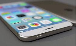 Foxconn เผย iPhone 6 จะมีหน้าจอ 4.7 นิ้วและ 5.5 นิ้วอย่างแน่นอน
