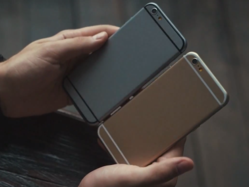 iPhone 6 รอเปิดตัว 14 ตุลาคมนี้ [ลือ]