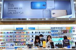 เกาหลีเฮ! ทางการสั่ง เด็กซื้อแอพมั่วต้องจ่ายเงินคืนให้ไว