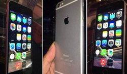 iPhone 6 รัน Android ในราคาแค่พันเดียว!