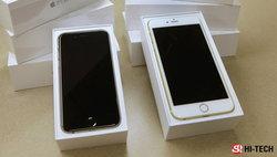 วิเคราะห์ซื้อ iPhone รุ่นใหม่ความจุเท่าไรคุ้มที่สุด?