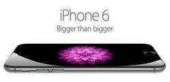 สรุปให้!! 10 ข้อ ที่คุณต้องรู้ว่ามีอะไรใน  iPhone 6