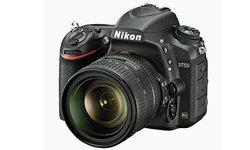 """แนะนำสำหรับคนเล่นกล้อง นิคอนเผยโฉม """"ดี750"""" น่าสน!"""