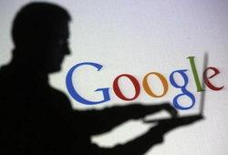 บล๊อคเรียบ! Gmail โดนบล๊อคแล้วที่จีน