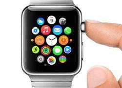 3 เทคโนโลยี ที่จะเปลี่ยนมุมมองในปี 2015