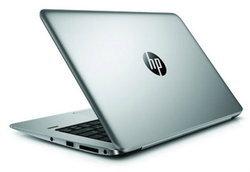 แล็ปท็อป 2 รุ่นใหม่จาก HP บางและเบากว่า MacBook Air