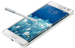 เปิดราคา Galaxy Note Edge 28,900 บาท ไม่ต้องต่อ!!