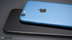 ลือ! แอปเปิลจ่อเปิดตัว iPhone ถึง 3 รุ่นในปีนี้