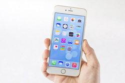 9 ฟีเจอร์ ที่ควรมีบน iPhone 6s คุณเห็นด้วยหรือไม่?