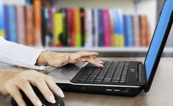 แนะนำ 5 เว็บไซต์สำหรับ Freelance เพื่อเพิ่มโอกาสในการสร้างรายได้
