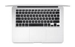 มาแน่! Apple ปรับสต๊อก MacBook Air บนเว็บ อาจเตรียมอัพเดทรุ่นใหม่วันจันทร์นี้