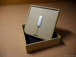 รีวิว Xiaomi Mi Band สายรัดข้อมือเพื่อสุขภาพที่ราคาถูกสุดในตลาด