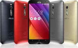 ไม่ต้องรออีกต่อไป ASUS Zenfone 2 จะเริ่มวางจำหน่ายในไทยแล้ว