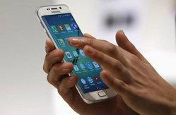 Samsung Pay เปิดให้บริการเดือนกันยายน 2015 เริ่มจากเกาหลีใต้-สหรัฐ
